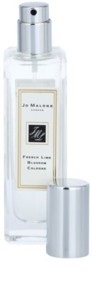 Jo Malone French Lime Blossom Eau De Cologne pentru femei  fara cutie 1