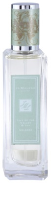 Jo Malone Lily of the Valley & Ivy colonia para mujer  sin caja