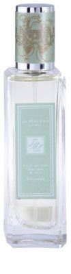 Jo Malone Lily of the Valley & Ivy Eau de Cologne para mulheres  sem embalagem