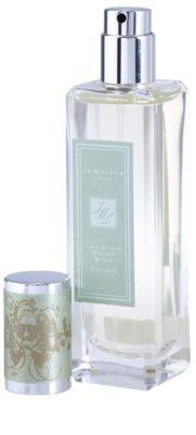 Jo Malone Lily of the Valley & Ivy kolínská voda pro ženy  bez krabičky 1