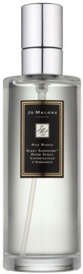 Jo Malone Red Roses spray para el hogar