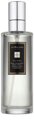 Jo Malone Red Roses spray pentru camera
