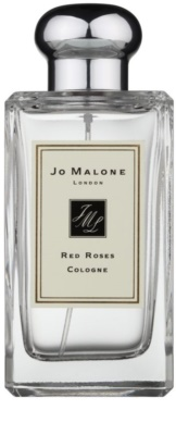 Jo Malone Red Roses colonia para mujer