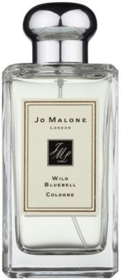 Jo Malone Wild Bluebell colonia para mujer