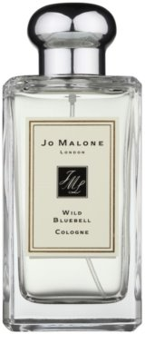 Jo Malone Wild Bluebell Eau de Cologne para mulheres