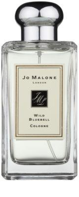 Jo Malone Wild Bluebell kolínská voda pro ženy