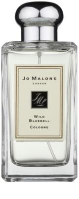 Jo Malone Wild Bluebell одеколон за жени