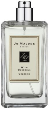 Jo Malone Wild Bluebell Eau de Cologne para mulheres 1