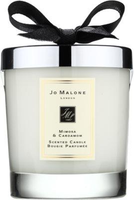 Jo Malone Mimosa & Cardamom vonná sviečka