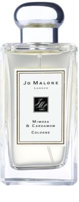 Jo Malone Mimosa & Cardamom kölnivíz unisex