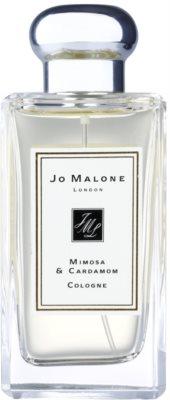 Jo Malone Mimosa & Cardamom одеколон унісекс