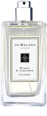 Jo Malone Mimosa & Cardamom Eau de Cologne unisex 1