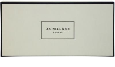 Jo Malone Miniatures coffret presente 2