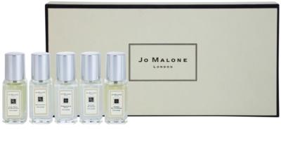 Jo Malone Miniatures dárková sada