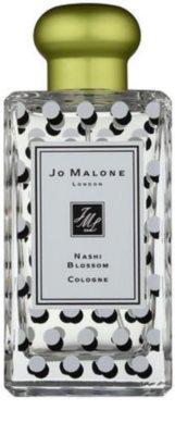 Jo Malone Nashi Blossom Eau de Cologne für Damen