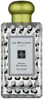 Jo Malone Nashi Blossom kolonjska voda za ženske