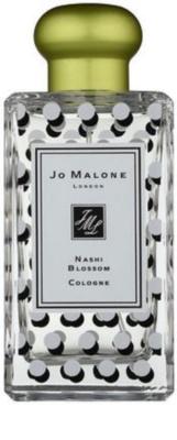 Jo Malone Nashi Blossom одеколон для жінок
