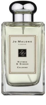 Jo Malone Nutmeg & Ginger kolonjska voda uniseks