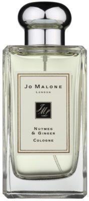 Jo Malone Nutmeg & Ginger одеколон унисекс
