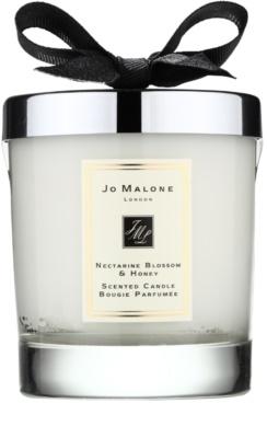 Jo Malone Blossom & Honey vela perfumada