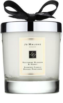 Jo Malone Blossom & Honey ароматизована свічка