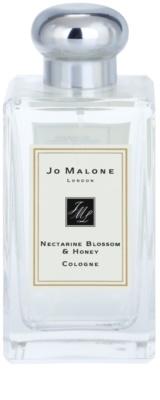 Jo Malone Nectarine Blossom & Honey Eau de Cologne unisex  ohne Schachtel