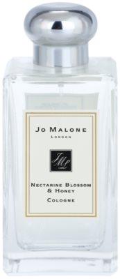 Jo Malone Nectarine Blossom & Honey Eau de Cologne unisex  Unboxed