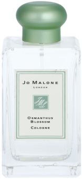 Jo Malone Osmanthus Blossom colonia para mujer  sin caja