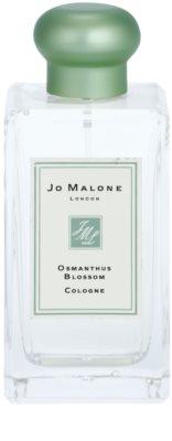 Jo Malone Osmanthus Blossom Eau de Cologne para mulheres  sem embalagem
