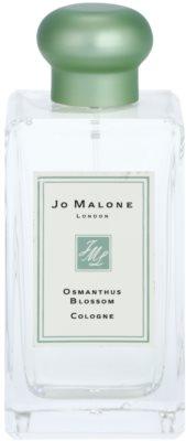 Jo Malone Osmanthus Blossom kolínská voda pro ženy  bez krabičky