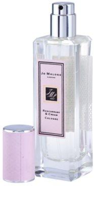 Jo Malone Redcurrant & Cream Eau de Cologne für Damen  ohne Schachtel 1