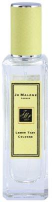 Jo Malone Lemon Tart Eau de Cologne para mulheres  sem embalagem