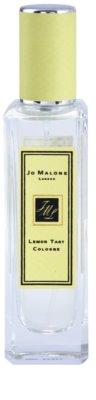Jo Malone Lemon Tart Eau De Cologne pentru femei  fara cutie