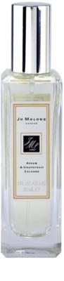 Jo Malone Assam & Grapefruit colonia unisex  sin caja