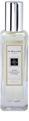 Jo Malone Assam & Grapefruit Eau de Cologne unissexo  sem embalagem