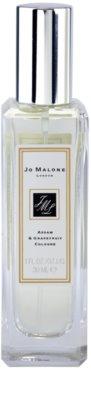 Jo Malone Assam & Grapefruit kolonjska voda uniseks  brez škatlice