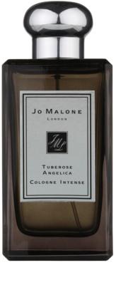 Jo Malone Tuberose & Angelica kolínská voda pro ženy  bez krabičky