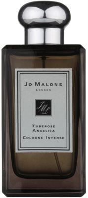 Jo Malone Tuberose & Angelica kölnivíz nőknek  doboz nélkül