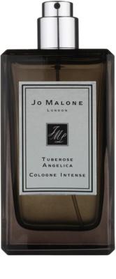 Jo Malone Tuberose & Angelica kölnivíz nőknek  doboz nélkül 1