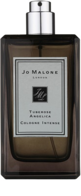 Jo Malone Tuberose & Angelica Eau de Cologne für Damen  ohne Schachtel 1
