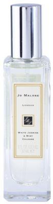 Jo Malone White Jasmine & Mint Eau de Cologne unissexo