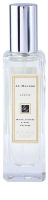 Jo Malone White Jasmine & Mint kölnivíz unisex