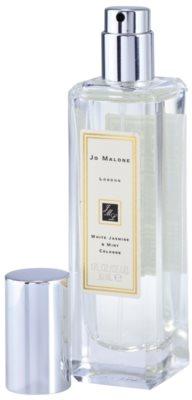 Jo Malone White Jasmine & Mint Eau De Cologne unisex 1