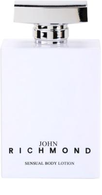 John Richmond Eau de Parfum losjon za telo za ženske 2