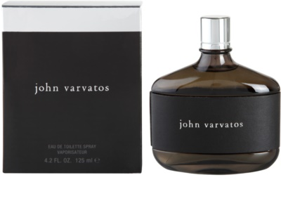 John Varvatos John Varvatos eau de toilette para hombre