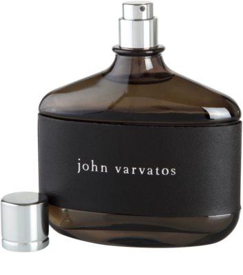 John Varvatos John Varvatos тоалетна вода за мъже 3