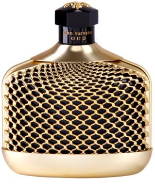 John Varvatos John Varvatos Oud parfémovaná voda pro muže 2