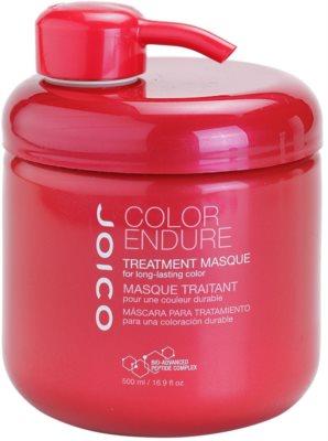 Joico Color Endure mascarilla para cabello teñido