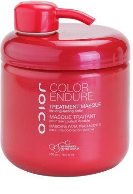 Joico Color Endure Maske für gefärbtes Haar