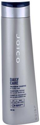 Joico Daily Care champô para couro cabeludo saudável 1
